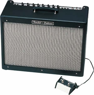 guitar amp backline hire at cheltenham gloucestershire big friendly audio