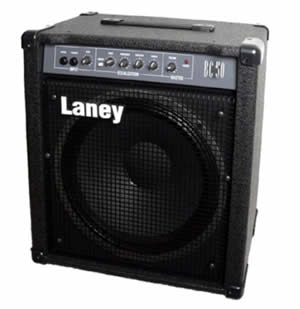 bass amp backline hire at cheltenham gloucestershire big friendly audio